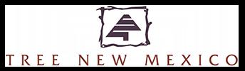 Tree New Mexico | New Mexico Trees | Planting trees